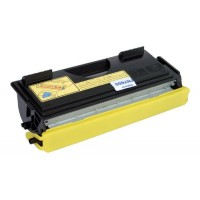 Brother TN7600, Toner Cartridge- Black, DCP8020, HL1650, 1850, MFC8820- Compatible
