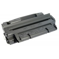 Brother TN9000 Toner Cartridge Black, HL1260, HL1660, HL2060, HL960 - Compatible