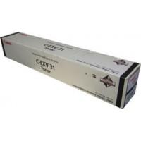 Canon 2792B002AA, Toner Cartridge Black, IR C7055, C7065- Original