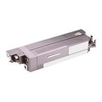Epson C13S050020, Waste Toner Collector, AcuLaser C8500, C8600- Original