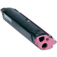 Epson C13S050098, Toner Cartridge Magenta, AcuLaser C1900- Original