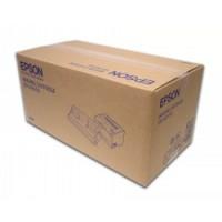 Epson C13S050290, Toner Cartridge Black, EPL-N2550- Original