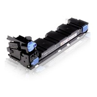 Epson C13S050498, Waste Toner Bottle, AcuLaser CX28- Original