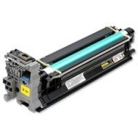 Epson C13S051191, Photoconductor Unit Yellow, AcuLaser CX28- Original