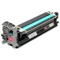 Epson C13S051192, Photoconductor Unit Magenta, AcuLaser CX28- Original