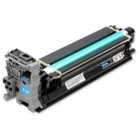 Epson C13S051193, Photoconductor Unit Cyan, AcuLaser CX28- Original