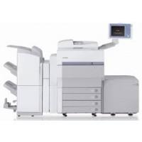 Canon imagePRESS C1+, Digital Colour Production Printer