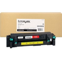 Lexmark C500X29G / 20K0507 Fuser Unit Genuine