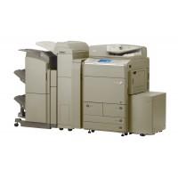 Canon iR Advance C7270i, Colour Laser Multifunctional printer