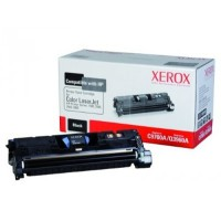 HP C9700A, Toner Cartridge Black, 1500, 1550, 2500- Compatible