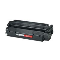 Canon 7833A002AA Toner Cartridge Black, L380,L390, L400, PCD320, PCD340 - Compatible