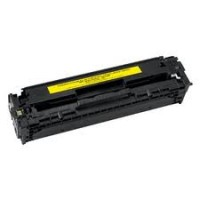 Canon 1977B002AA Toner Cartridge Yellow, 716Y, LBP5050, MF8030, MF8040, MF8050, MF8080 -  Compatible