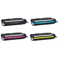 Canon Toner Cartridge Value Pack, CEXV26, iRC1021, iRC1028 - Genuine