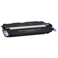 Canon 1660B002AA, Toner Cartridge Black, LBP5300, 5360, MF8450, 9130, 9170, 9220- Compatible