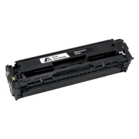 Canon 2662B002AA, Toner Cartridge Black, LBP7200, 7660, MF8330, 8340- Compatible