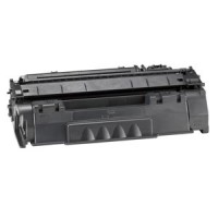 Canon 3479B002AA, Toner Cartridge Black, LBP6300, 6650, MF5840, 5880- Compatible