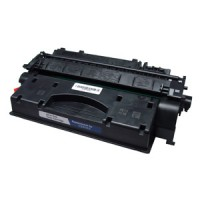 Canon 3480B002AA Toner Cartridge HC Black, LBP6300, 6650, MF5840, 5880- Compatible