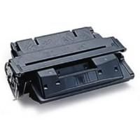 Canon 1545A003AA EP-W Toner Cartridge - Black LBP-2460