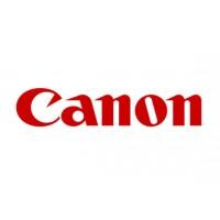 Canon 2802B002AB, Toner Cartridge Yellow, IR C5030, C5035, C-EXV29- Compatible