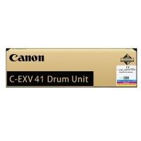 Canon 6370B003AA, Laser Imaging Drum, iR C7260i, C7270i, C7280I- Original