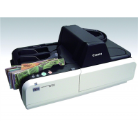 Canon CR-190i High Speed Cheque Scanner