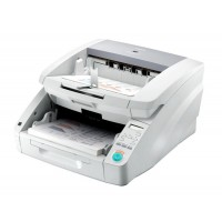 Canon DR-G1100 Document Scanner
