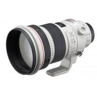 Canon EF 800mm f/5.6L Is Usm Lens
