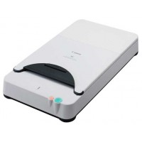 Canon Flatbed Scanner Unit 101