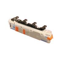 Canon FM4-8400-010, Waste Toner Bottle, IR C5030, C5035, C5040, C5045, C5051- Original