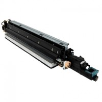 Canon FM4-6615-000, Developer Assembly Black, IR C7055, C7065, C9065, C9075- Original