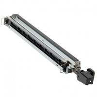 Canon FM4-7244-010, Transfer Cleaner Assembly, iR C5030, C5045, C5051, C5235- Original