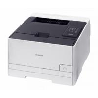 Canon i-SENSYS LBP7100Cn Laser Printer