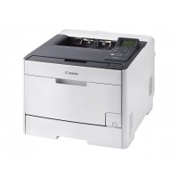 Canon i-SENSYS LBP7680Cx A4 Colour Laser Printer