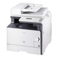 Canon i-SENSYS MF8360Cdn A4 Colour Laser Multifunction