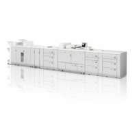 Canon imagePress 1135 Production Printer