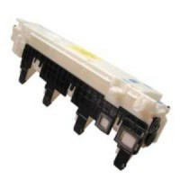 Canon FM3-5945-020, Waste Toner Bottle, IR C5030, C5035, C5040, C5045- Original
