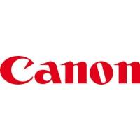 Canon 7815A003AB Drum Unit, CEXV7, iR1210, iR1230, iR1270, iR1510, iR1530, iR1570 - Compatible