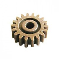 Canon RS6-0508-000 Tooth Gear 18, LBP 3260, Laserjet 8100 - Genuine
