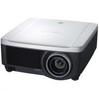 Canon XEED XEED WUX4000 LCOS Projector - 1080p - HDTV - 16:10