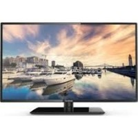 "Viewsonic, CDE4200-L, 42"" Full HD LED Display"