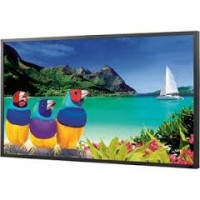 "ViewSonic, CDP4260-L, 42"" LED Display"