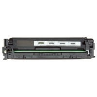 HP CE320A Toner Cartridge Black, 128A, CM1415, CP1525 - Compatible