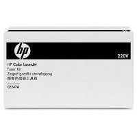 HP CE978A Fuser Kit 220V, CP5525 - Genuine