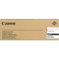 Canon 0456B002AA, Drum Unit- Black, iR C2380, C2880, C3080, C3380- Original