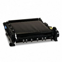 HP CF081-67904, Transfer Belt (ITB) Assembly, LaserJet M551, M570, M575- Original