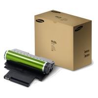 Samsung CLT-R406, Imaging Drum, CLP 360, 365, CLX 3305- Original