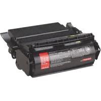 Lexmark 1382625, Toner Cartridge Black, Optra S1200- Compatible