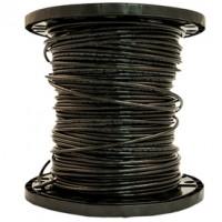 Nano Coated Coil Copper Wire, Type- 1.6 mm