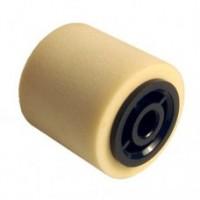 Ricoh D5412241, Separation (Reverse) Roller, MP C3003, C4503, C6003- Original