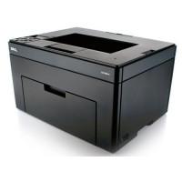 Dell 2350DN A4 Mono Laser Printer